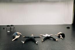 2017_sazonov_basal_ganglia_choreography-003