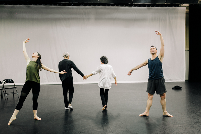 2017_sazonov_basal_ganglia_choreography-011