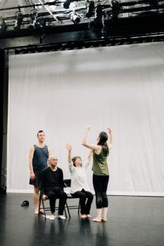 2017_sazonov_basal_ganglia_choreography-013