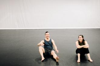 2017_sazonov_basal_ganglia_choreography-015