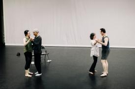 2017_sazonov_basal_ganglia_choreography-021